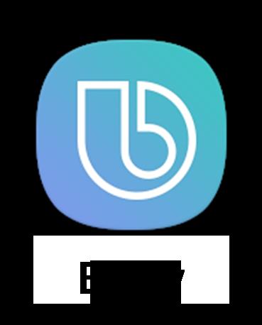 samsung bixby early access samsung logo vectorial samsung logo vector 2017